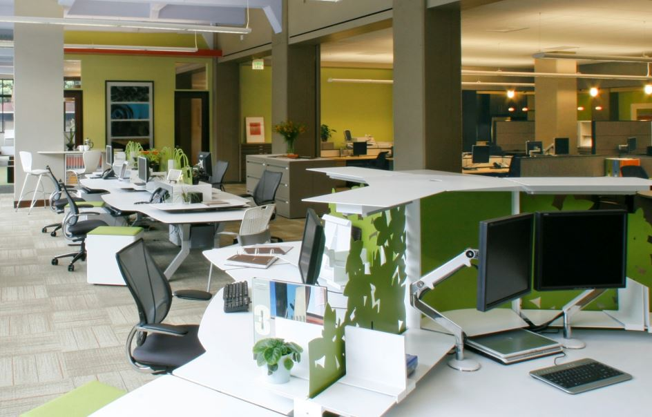 Used office furniture waco tx used office furniture tx 28 for Kitchen ideas westbourne grove