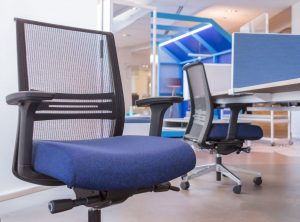 As An Austin And San Antonio Office Furniture Dealer And Office Design  Specialist We Design Creative Office Interiors U0026 Office Spaces Using High  Quality ...