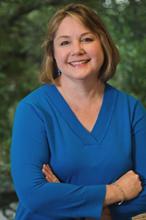 Margaret Teinert - Principal