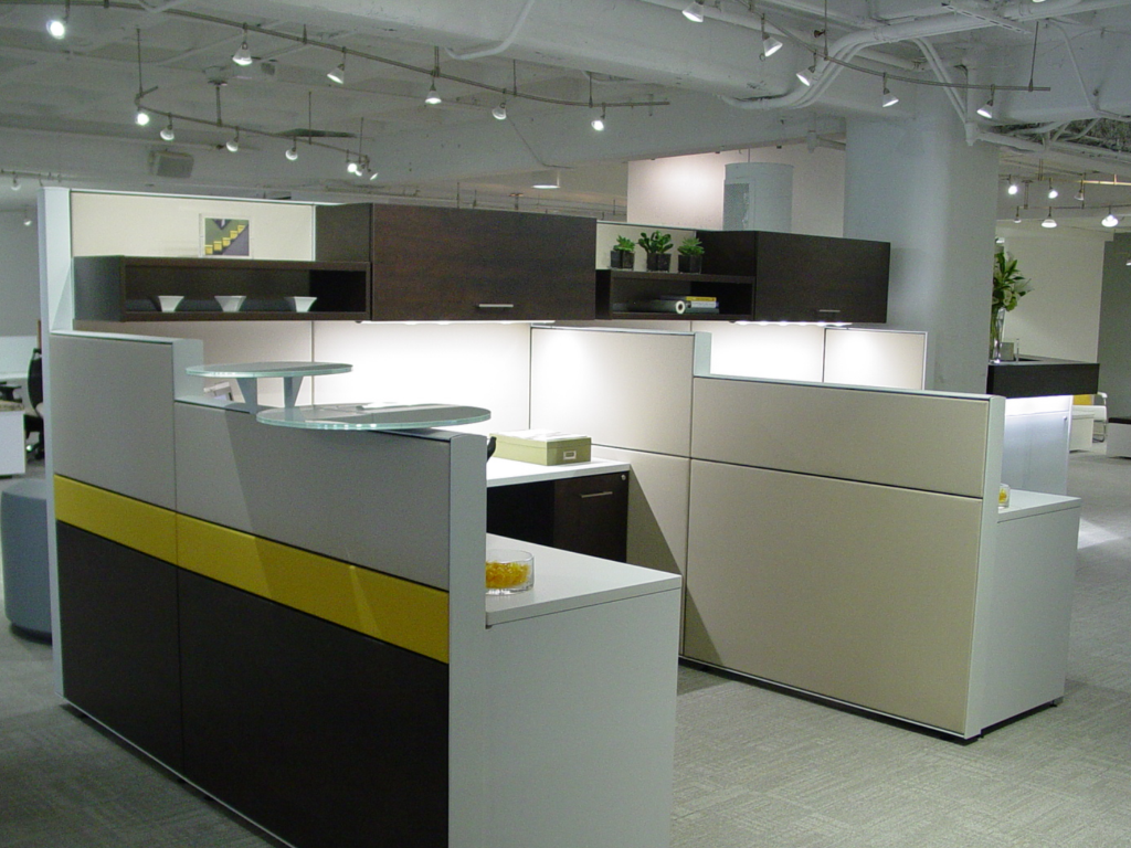 Office Furniture: Office Furniture Austin