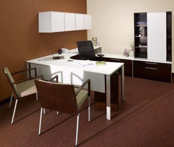 of other office furniture including modular systems furniture office