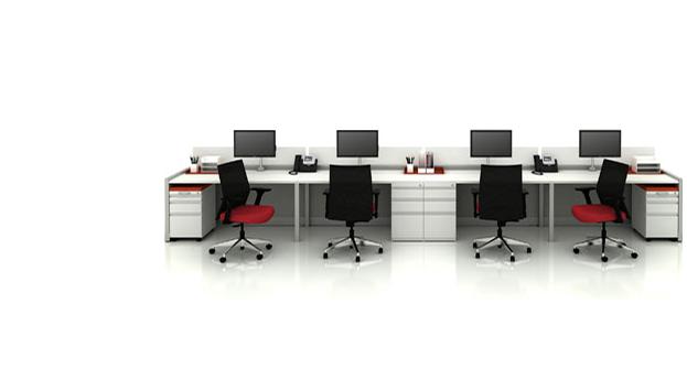 Office Furniture Austin Tx Cubicles Round Rock San