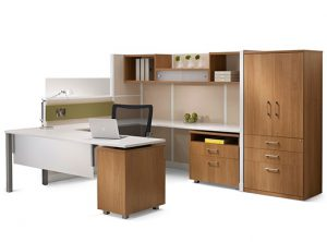 office interior design office furniture installation corporate