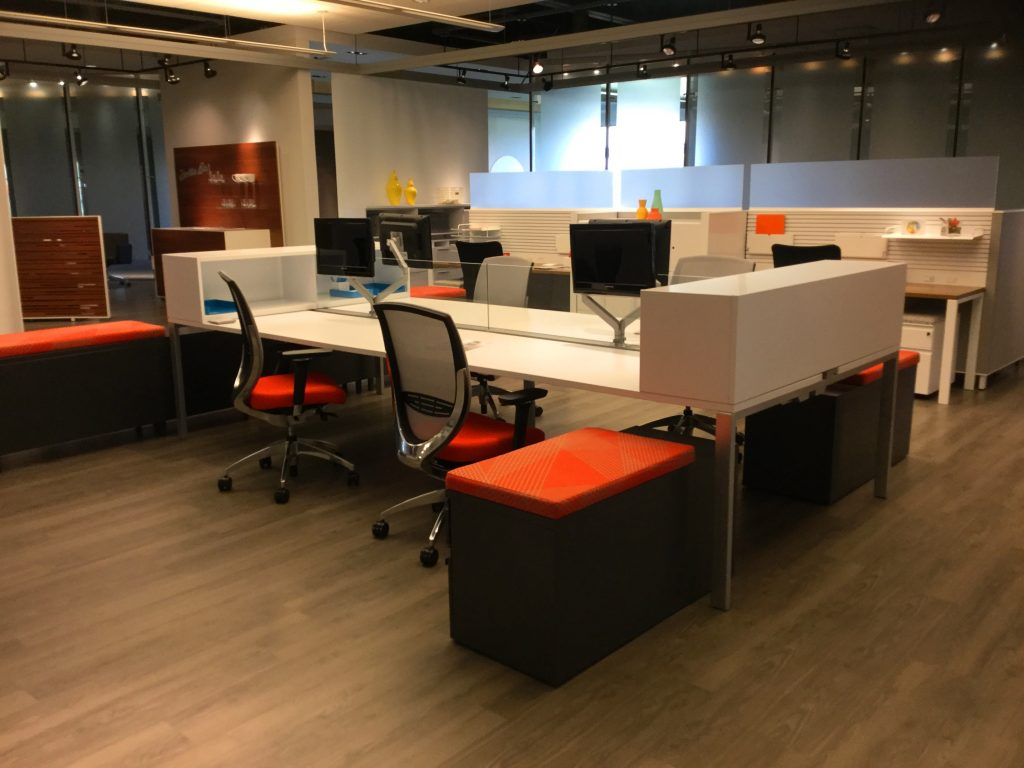 cubicles austin cubicles office furniture texas