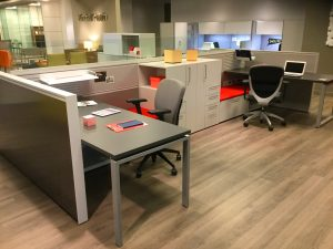 office furniture | cubicles | office desks austin tx