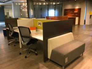 office furniture | office cubicles | desks | austin,texas