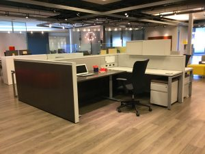 office furniture austin | houston cubicles | cubicles austin