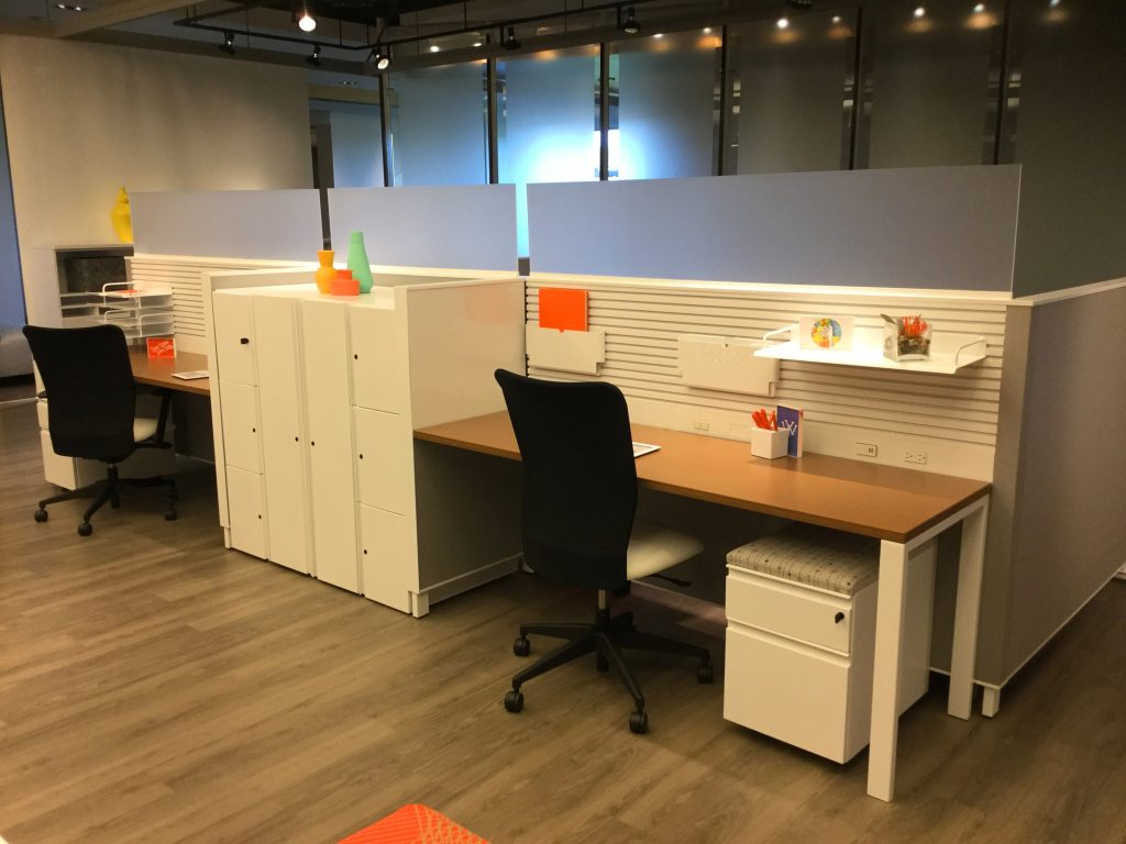 Office Furniture: Austin Business Furniture Now