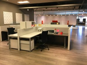 kimball office corporate 165