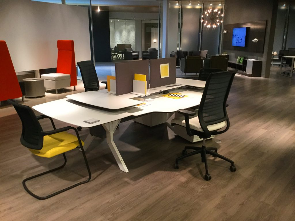 Space Planning Office Design Office Space Austin