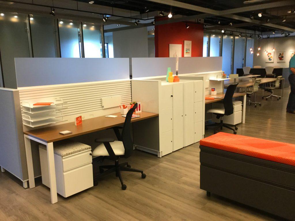 Office Furniture Austin Office Furniture Office Design