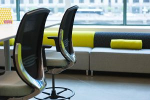 Great Ergonomic Chairs And Other Austin Business Furniture