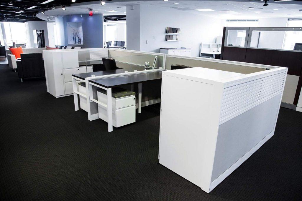 Office Furniture Austin San Antonio Tx Austin Cubicles