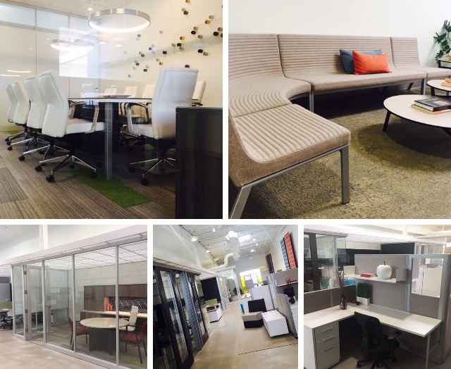 Office Furniture Office Design About Us Fri Texas