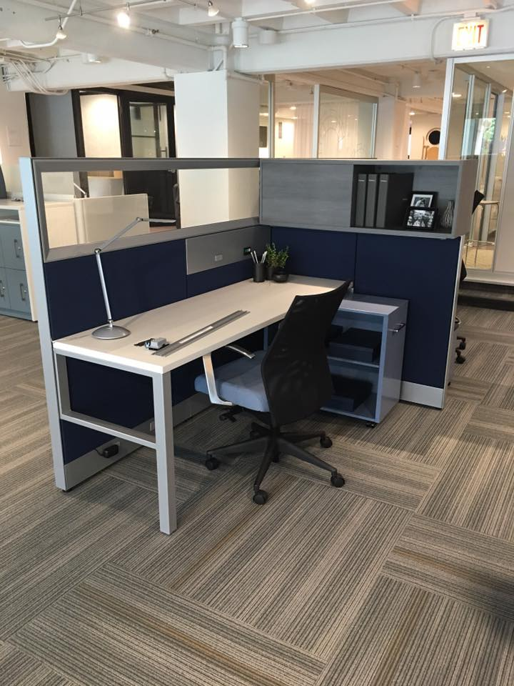Office Furniture Furniture Installation Austin Tx Texas
