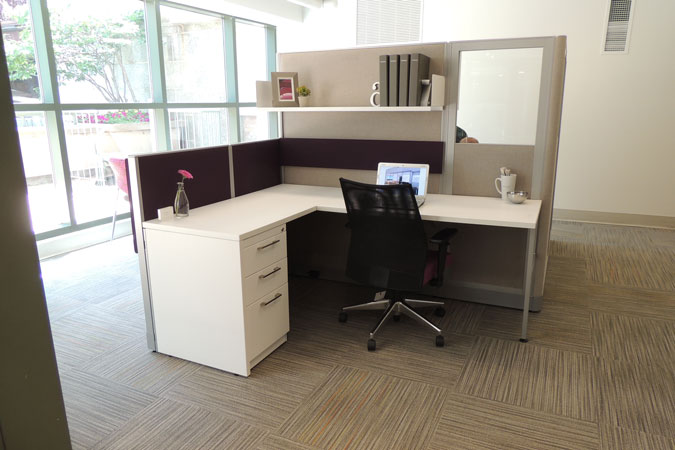 office furniture austin tx austin office furniture design