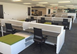 Office Furniture El Paso El Paso Furniture Cubicles