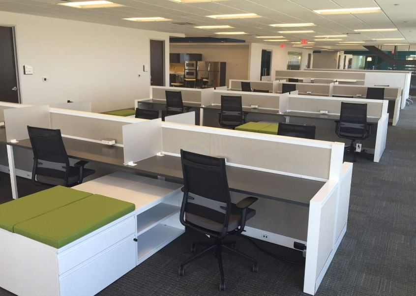 Office Furniture Austin Office Design Austin Office