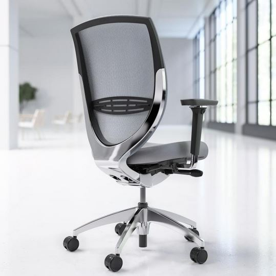 Enjoyable Office Chairs Austin Austin Tx Furniture Austin Sit Interior Design Ideas Philsoteloinfo