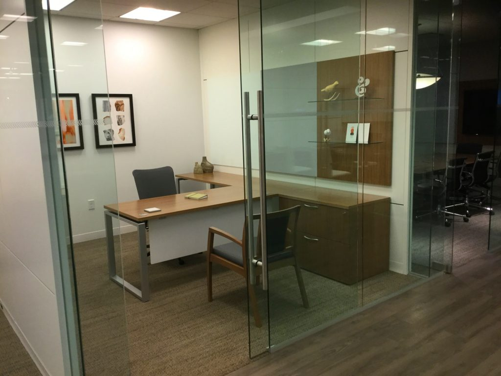 office furniture | furniture installation | austin,tx | texas
