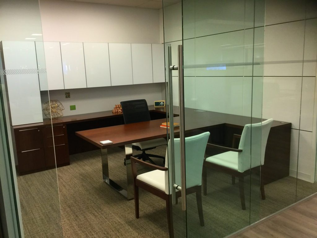 office furniture | austin office furniture | office design tx