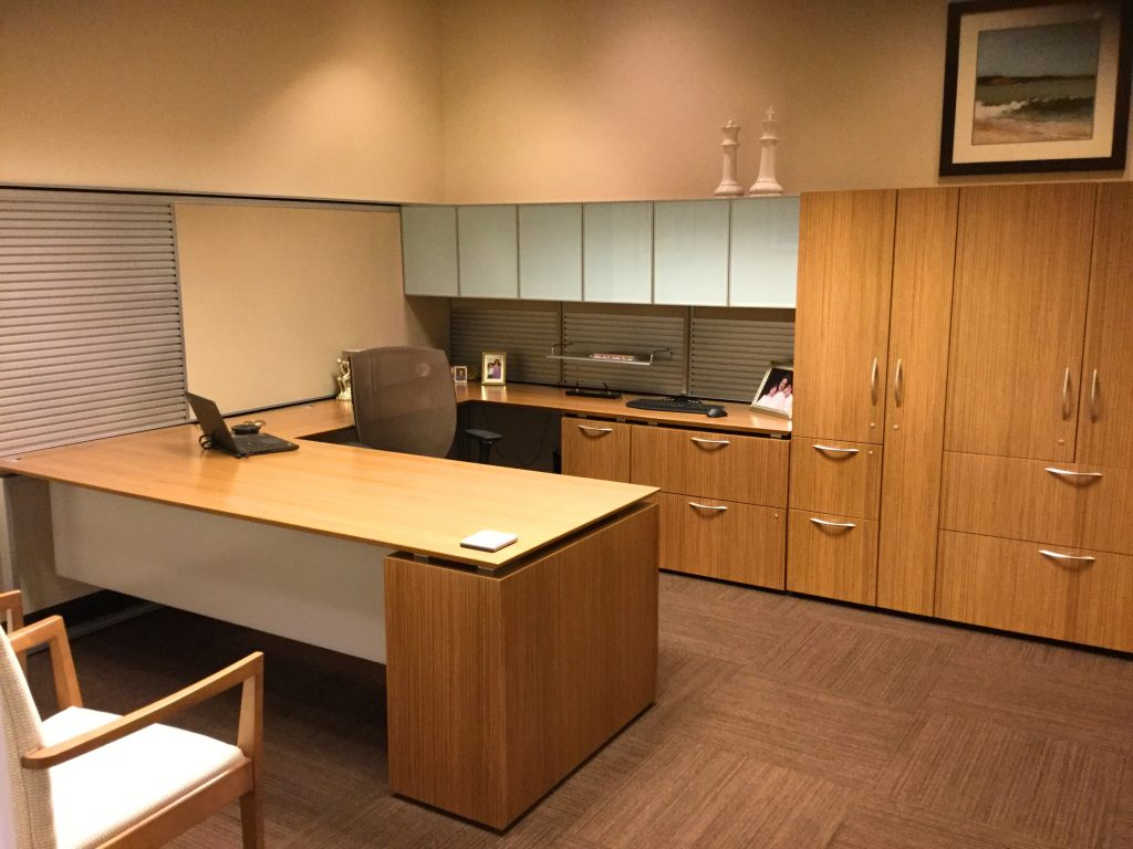 office furniture austin austin office furniture office design