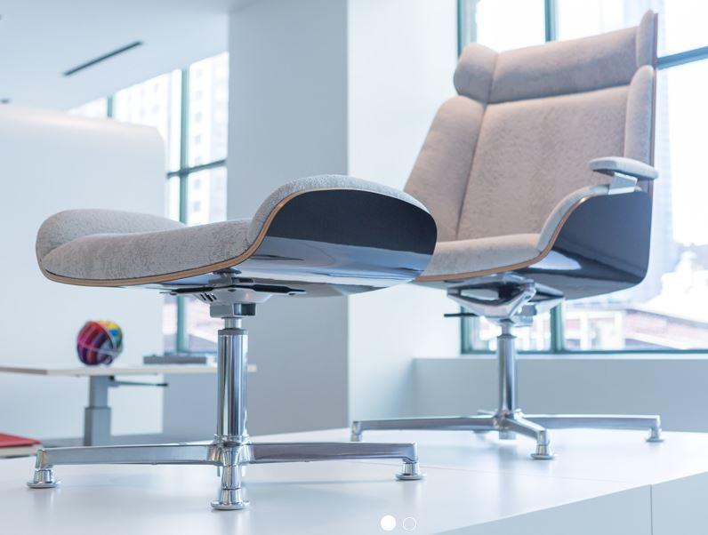 Office Chairs Ergonomic Chairs Stools Austin Tx