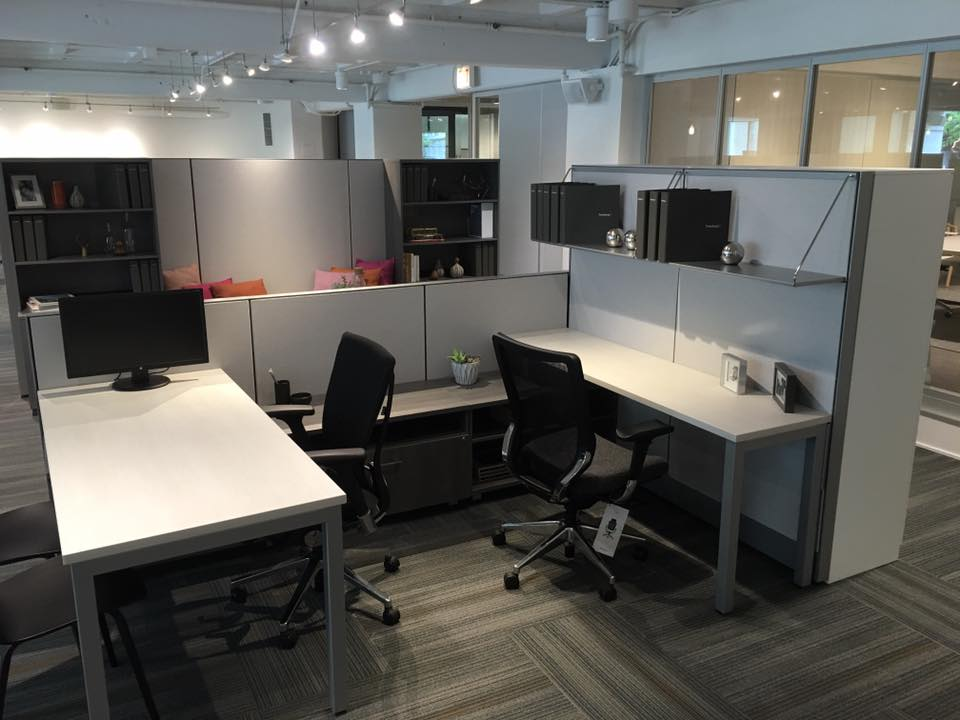 To Learn More About Our Commercial Interior Design Services Please Contact Us Today At Austin 512 371 1232 Or San Antonio 210 951 9316