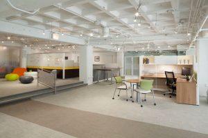 Commercial Interior Design Austin Tx San Marcos