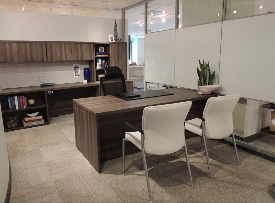 Office Furniture San Antonio San Antonio Office