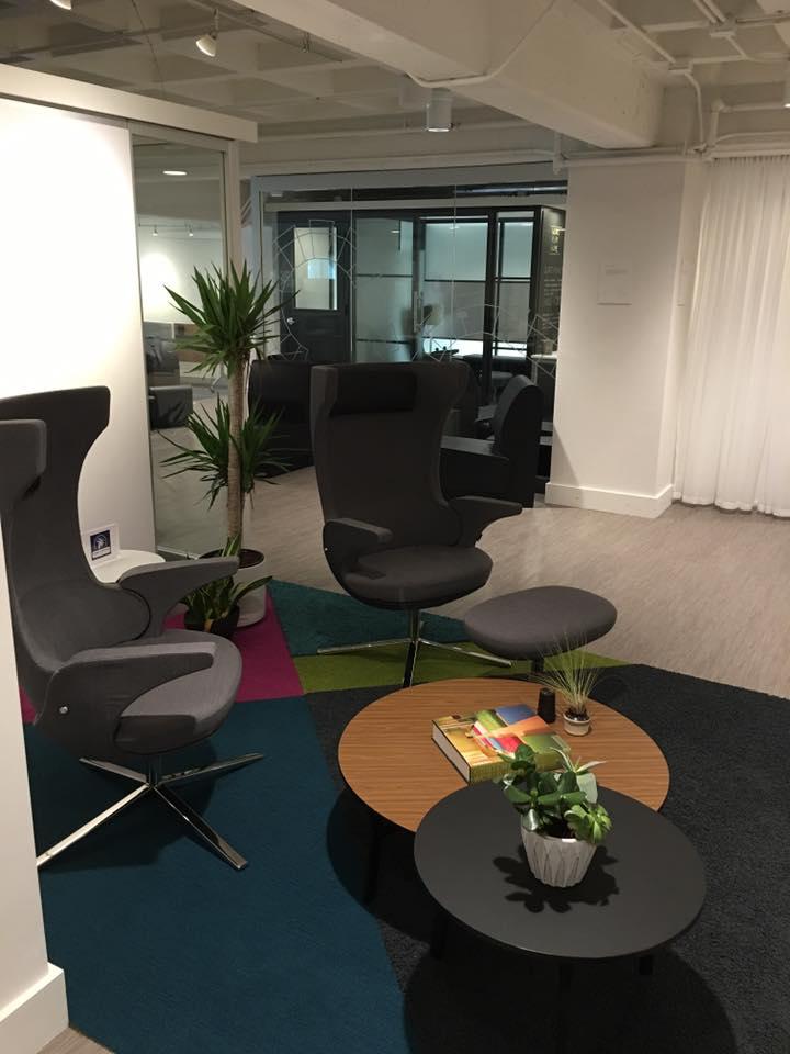 office furniture austin | houston cubicles | cubicles austin