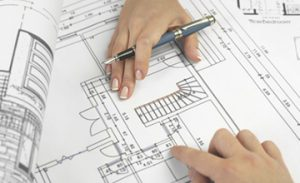 Space Planning space planning | office design | office space | austin