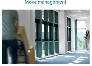 move manage