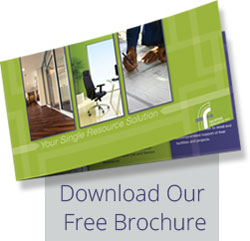 Click on Our Free Brochure