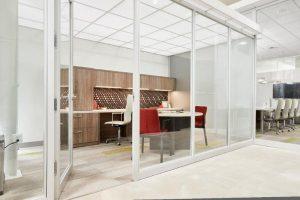 austin office design office design austin texas space planning