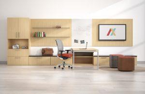 Modern Office Furniture Austin TX
