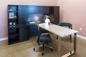 office furniture houston houston cubicles furniture