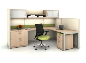 Modern Office Furniture El Paso
