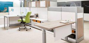 Office Design San Antonio