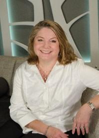 Margaret Teinert RID, IIDA, FMA