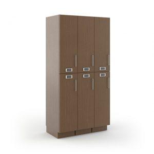 Modular Office Furniture El Paso Facilities Resource Inc